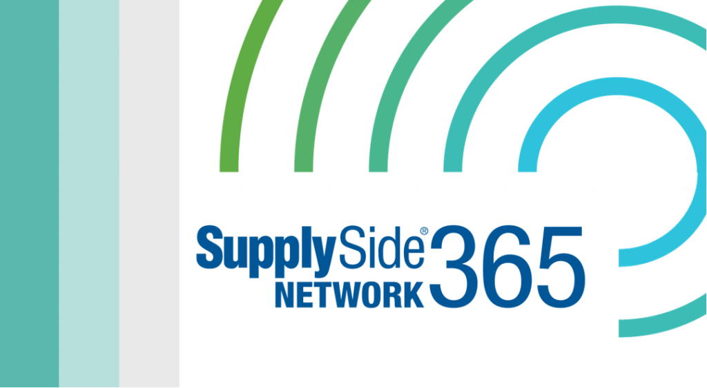 Supplyside network 365